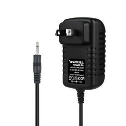 12V AC/DC Adapter For Medicool Turbo File II Electric Nail F