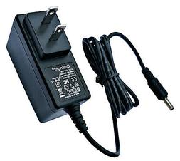 AC/DC Adapter For Medicool PRO Power 35K PROPOWER PN 110502