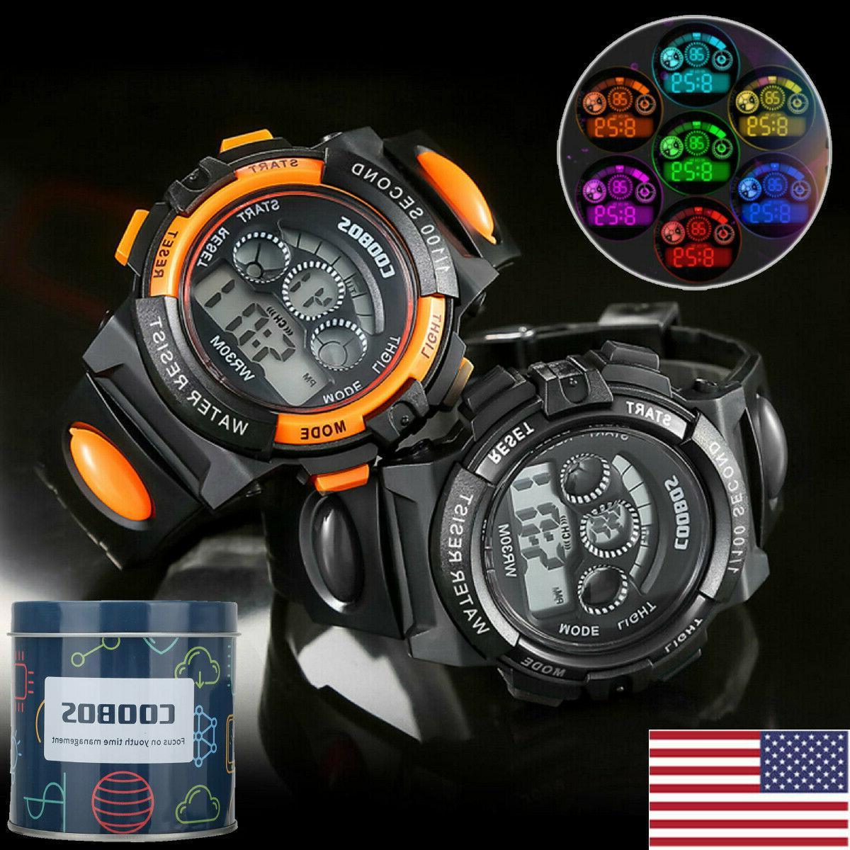 nail art diy full set kit acrylic
