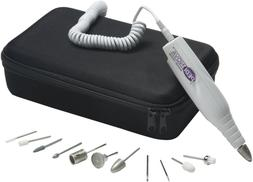 Medicool Pedinova Nail File for Manicure and Pedicure Nail D